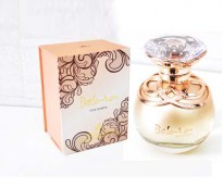 Eshop 24H - Nuoc Hoa Belara Perfume For Women 100ml