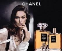 Eshop 24H - Nuoc Hoa 100ml Chanel Coco Parfum Huong Thom Quyen Ru