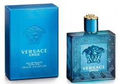 Eshop 24H - Nuoc hoa Versace Eros For Men Huong Thom Manh Me va Ca Tinh