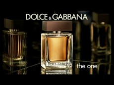 Eshop 24H - Nuoc Hoa Docle & Gabbana The One For Men Manh Me Va Loi Cuon