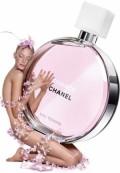 Eshop 24H - Nuoc Hoa Chanel Chance 20ml Sang Trong