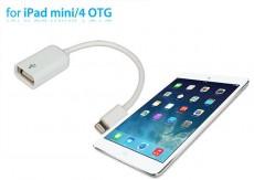 Eshop 24H - Cap Lightning USB OTG Cho iPad 4, iPad Mini, iPhone 5