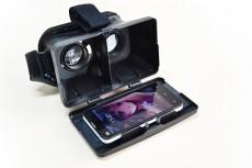 Eshop 24H - Kinh Xem Phim 3D Cho Smartphone