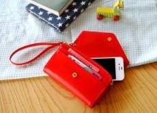 Eshop 24H - Vi dung dien thoai iPhone DONBOOK Han Quoc