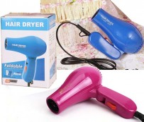 Eshop 24H - May Say Toc Hair Dryer Cham Soc Toc Tot Nhat