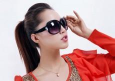 Eshop 24H - Mat Kinh Nu Thoi Trang Sanh Dieu
