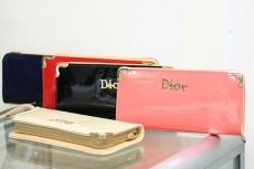 Eshop 24H - Bop Cam Tay Dior Cao Cap Sang Trong