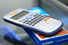 Eshop 24H - May Tinh Casio FX 570 VN Plus