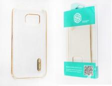 Eshop 24H - Op Lung Nillkin Cho Galaxy S6 Edge