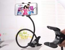 Eshop 24H - Tay Cam Robot - De Treo Dien Thoai Duoi Khi Da Nang Cao Cap
