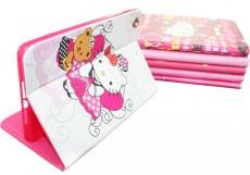 Eshop 24H - Bao da Ipad Mini Hello Kitty Cuc Xinh