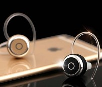 Eshop 24H - Tai nghe Bluetooth Iphone 6/6 Plus Dang Cap Q3 4.0