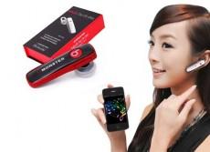 Eshop 24H - Tai Nghe Bluetooth Beats Monster Thoi Trang Cao Cap