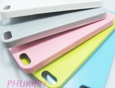Eshop 24H - Op lung iPhone 4/4s Gimi chuyen mau thoi trang