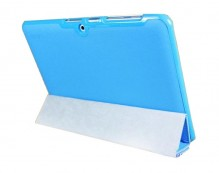 Eshop 24H - Bao Da Op Lung Galaxy Tab 2 P7510/ 5100