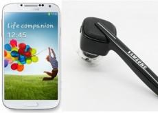 Eshop 24H - Tai Nghe Bluetooth Samsung Note3 N 975