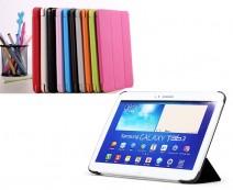 Eshop 24H - Bao Da Op Lung Belk Galaxy Tab 3 P5200 10.1 Cao Cap
