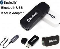 Eshop 24H - USB Bluetooth Chuyen Loa Nghe Nhac Receiver BT-163