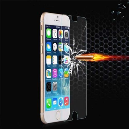 Eshop 24H - Bo 2 Mieng dan cuong luc cho iPhone 6/ 6S cao cap