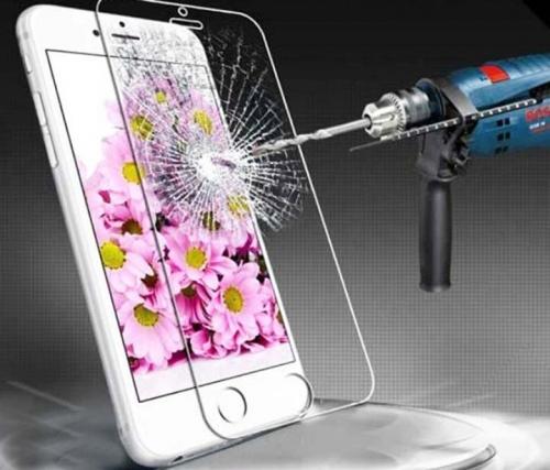 Eshop 24H - Bo 2 Mieng dan cuong luc cho iPhone 6/ 6 Plus