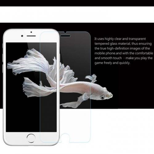 Eshop 24H - Bo 2 Mieng dan cuong luc cho iPhone 7/ 7Plus