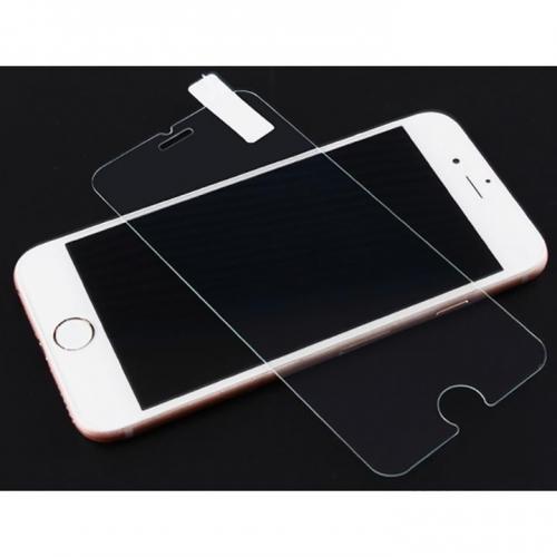 Eshop 24H - Bo 2 Mieng dan cuong luc cho iPhone 7/ 7S cao cap
