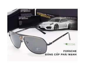 Eshop 24H - Kinh Mat Porsche P8000 Phong Cach Phai Manh
