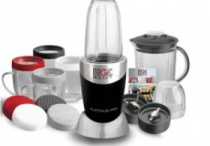 Eshop 24H - May Xay Da Nang Magic Bullet Tien Ich Cho Nguoi...