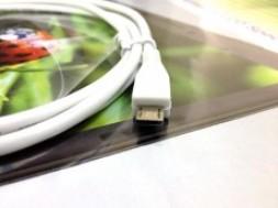 Cáp chuyển đổi MHL sang HDMI, MHL to HDMI,...