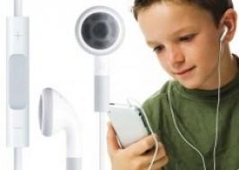 Tai Nghe iPhone 4 Và iPhone 3Gs Chính Hãng Cao Cấp
