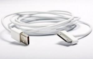 Cáp Sạc - Dữ Liệu USB Dài 3m Tiện Dụng Cho...