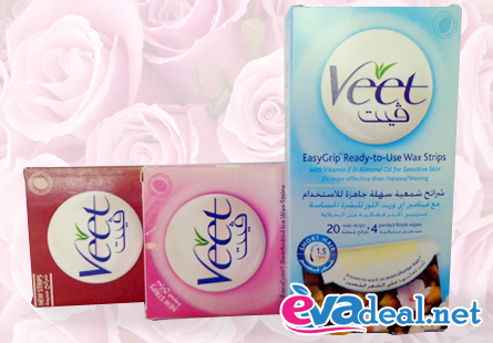 Eva Deal - 20 Mieng Tay Long Veet