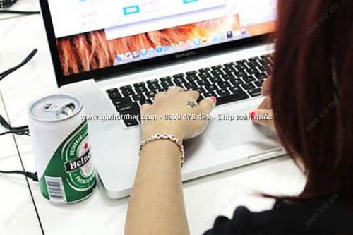 Giá Hot Nhất - LOA NGHE NHAC THE NHO, USB VA NGHE RADIO KIEU DANG DOC DAO (MS: 8085)