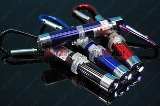 Giá Hot Nhất - COMBO 2 DEN PIN 3 TRONG 1 (MS: 8045) - den pin led, den laser, den tim soi tien gia