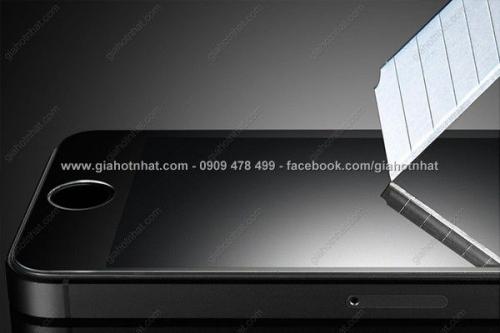 Giá Hot Nhất - MIENG DAN CUONG LUC CHO MAH HINH SMARTPHONE (MS: 8101)