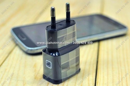 ms 5078 loa khu ch i d nh chi iphone 4 5 gi r 708489. Black Bedroom Furniture Sets. Home Design Ideas