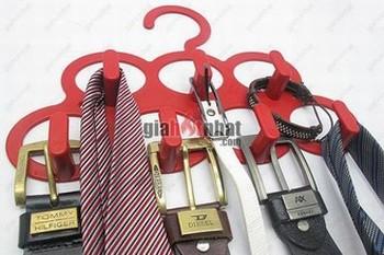 Giá Hot Nhất - MS: 6095 - COMBO 2 MOC TREO DA NANG (MS: 6095)