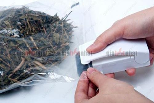 Giá Hot Nhất - MS: 6268 - MAY HAN MIENG TUI SIBILANT HEATE