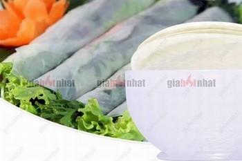 Giá Hot Nhất - MS: 6253 - TO NHUNG BANH TRANG