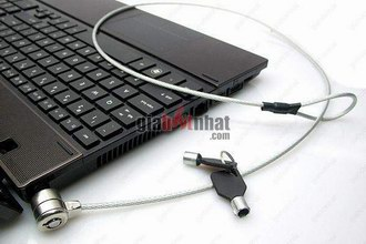 Giá Hot Nhất - MS: 5051/ 5052 - DAY KHOA LAPTOP F&K - Bao ve Laptop cua ban
