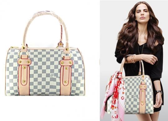 Giasi24h.net! xin giới thiệu với khách hàng 1 sản phẩm phụ kiện mới : túi xách thời trang cao cấp 3x giảm giá chỉ còn 160.000 cho bạn sự tự tin khi bước ra phố , vẻ sang trong và sành điệu. Hãy nhanh tay click mua nhe''!