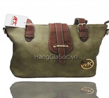 Túi xách MK đôi