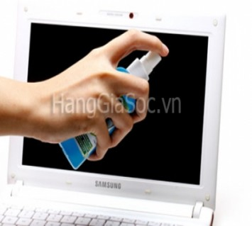Combo dụng cụ laptop