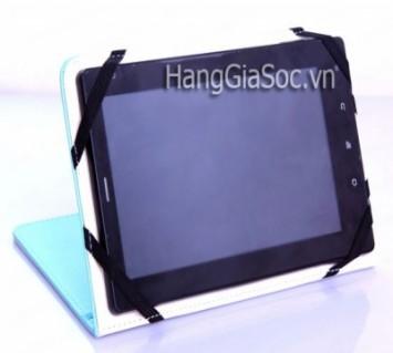 N435 :Bao da máy tính bảng...