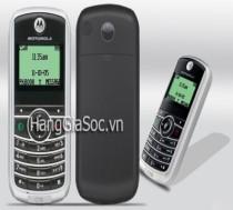 N431 :Motorola C118