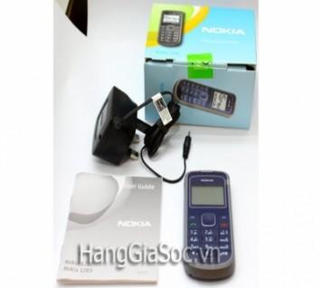 N430 :Điện thoại Nokia 12...