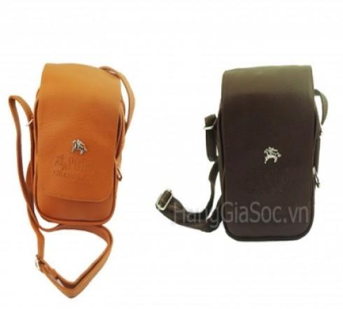 N715 :Túi xách thời trang ...