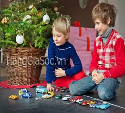 N885 :Bộ đồ chơi 12 xe