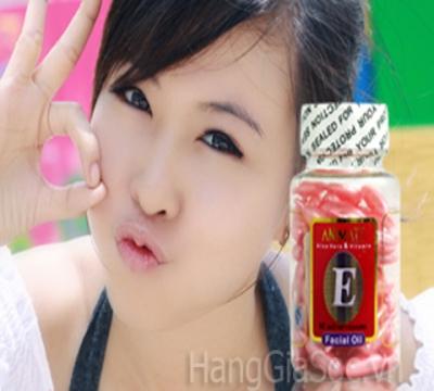 Hàng Giá Sốc - N929 :Vien Duong Am Animate...