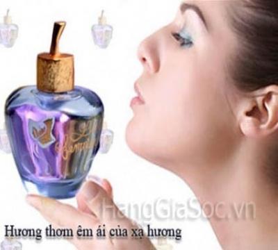 Hàng Giá Sốc - N578 :Nuoc Hoa Lolita Lempicka...